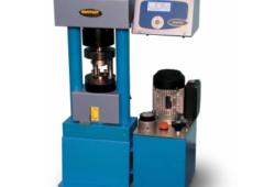 Испытательная машина для тестов на сжатие (E159-01 N)  запросить стоимость