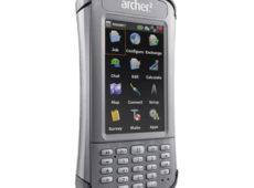 Полевой контроллер Archer 2  запросить стоимость