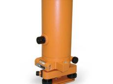 Прибор вертикального проектирования FPM FG-L100  запросить стоимость