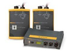 Регистраторы качества электроэнергии для трехфазной сети серии Fluke 1740  запросить стоимость