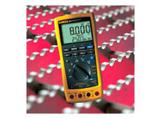 Fluke 789 ProcessMeter  запросить стоимость
