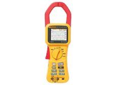 Клещи Fluke 345 для измерения качества электроэнергии  запросить стоимость
