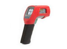 Fluke 568 Ex Искробезопасный инфракрасный термометр  запросить стоимость