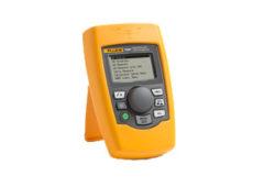 Прецизионный калибратор петли тока Fluke 709H Precision Loop Calibrato  запросить стоимость