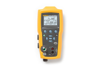 Электрический калибратор давления Fluke 719Pro-30G