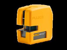 Системы лазерного нивелирования Fluke 180LR и Fluke 180LG  запросить стоимость