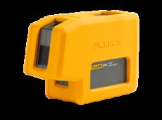 Fluke 3PR, Fluke 3PG  запросить стоимость
