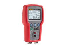 Прецизионный калибратор давления Fluke 721Ex  запросить стоимость
