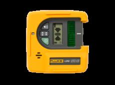 Детекторы лазерного излучения Fluke LDR и Fluke LDG  запросить стоимость
