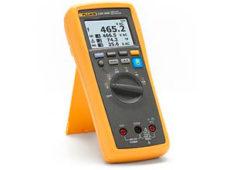 Промышленная система Fluke CNX 3000  запросить стоимость