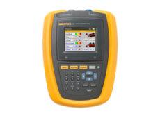 Лазерный инструмент для центрирования вала Fluke 830  запросить стоимость