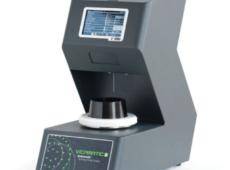 Автоматический прибор ВИКА 63-L2700/E  запросить стоимость