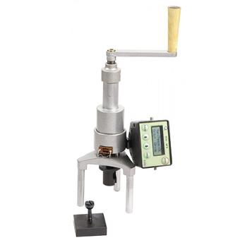Адгезиметр ПСО-10МГ4А  запросить стоимость