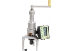 Адгезиметр ПСО-100МГ4А  запросить стоимость