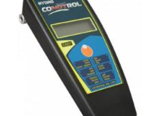 Влагомер древесины Easy Hydro CONDTROL  запросить стоимость