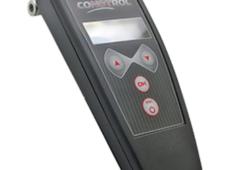 Влагомер строительных материалов и воздуха Hydro Pro CONDTROL  запросить стоимость