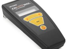 Влагомер строительных материалов Hydro CONDTROL  запросить стоимость