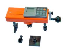 Измеритель адгезии покрытий ОНИКС-1.АП.005 (5кН) с цветным TFT дисплеем  запросить стоимость