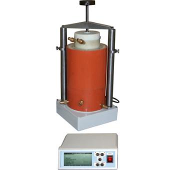 Измеритель пучинистости грунта УПГ-МГ4 Грунт