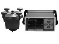 Камера дополнительная для измерителя морозостойкости бетона ИМД-МГ4  запросить стоимость