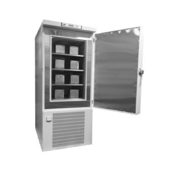 Камера тепла-холода КТХ-12 (КШ-12к3-6у)