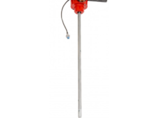 Пенетрометр статического действия ПСГ-МГ4  запросить стоимость