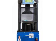 Пресс ПГМ-50МГ4 (диапазон1…50кН)  запросить стоимость