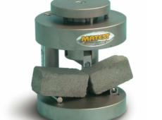 Приспособление для изгиба цементных балочек E172-01  запросить стоимость