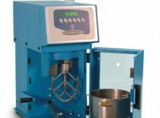 Растворосмеситель автоматический (E093)  запросить стоимость