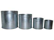 Сосуды мерные (1,2,5,10л) МП  запросить стоимость