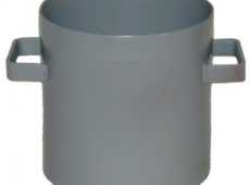 Сосуды мерные (5,10,20,50л) КП-601/4  запросить стоимость