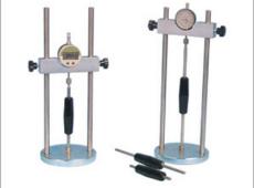 Устройство для измерения усадки цементных балочек E077 KIT  запросить стоимость