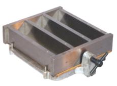 Форма балок 3ФБ-40  запросить стоимость