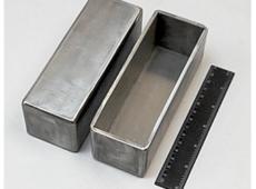 Форма для определения ложного схватывания цемента  запросить стоимость