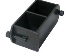 Форма куба 2ФК-100  запросить стоимость