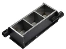 Форма куба 3ФК-100  запросить стоимость