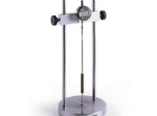 Цифровое устройство сравнения длины 62-L0035/А (усадка/расширение)  запросить стоимость
