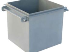 Ящик мерный КП-601/4 на 100л  запросить стоимость