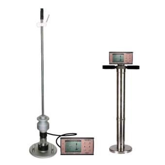 лотномер грунтов динамический ПДУ-МГ4.01 Удар