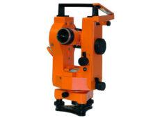 Оптический теодолит 3Т2КП  запросить стоимость