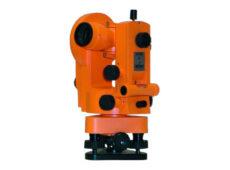 Оптический теодолит 4Т15П  запросить стоимость