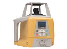 Лазерный построитель плоскости TOPCON RL-100 2S  запросить стоимость