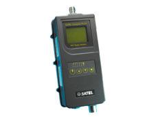SATEL Compact-Proof  запросить стоимость
