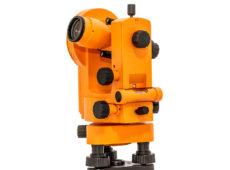 Оптический теодолит 4Т30П  запросить стоимость