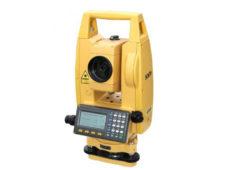 ЭЛЕКТРОННЫЙ ТАХЕОМЕТР SOUTH NTS-362R (R600)  запросить стоимость