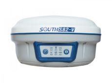 ПРИЕМНИК SOUTH S82-V GSM  запросить стоимость