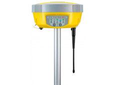 РОВЕР GEOMAX ZENITH35 TAG (GSM-UHF)  запросить стоимость