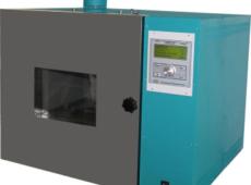 Аппарат для определения старения битумов ПСБ-10 (метод RTFOT)  запросить стоимость