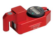 Высотомер цифровой дорожной разметки ZMM 5000  запросить стоимость
