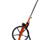 Дорожное колесо GN592600  запросить стоимость